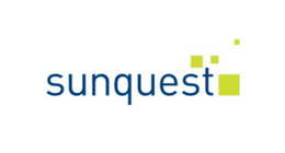 Sunquest and hc1 integration
